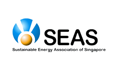 Sustainable Energy Association of Singapore
